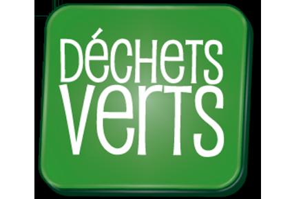 Lire la suite de l'actualité Collecte des déchets verts